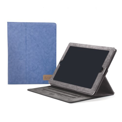 Jeans Ipadblackicc834blk Enhanced Jeans  Portfolio  Viewing Generation   Ipad Apple Case Great Angles