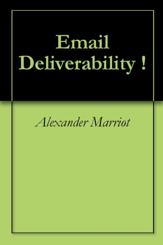 Email+Deliverability+%21