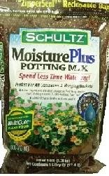 SCHULTZ COMPANY 20316 MOISTURE PLUS POTTING MIX - Buy SCHULTZ COMPANY 20316 MOISTURE PLUS POTTING MIX - Purchase SCHULTZ COMPANY 20316 MOISTURE PLUS POTTING MIX (Schultz, Home & Garden,Categories,Patio Lawn & Garden,Plants & Planting,Soils Fertilizers & Mulches,Soils,Other Soils)