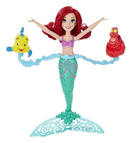 disney-princesses-b5308eu40-ariel-ballet-aquatique