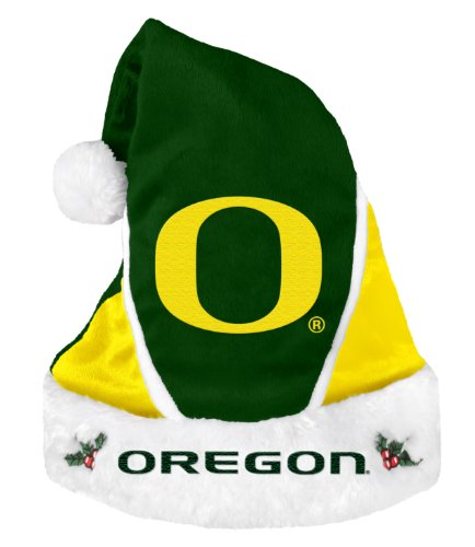 Uo Ducks