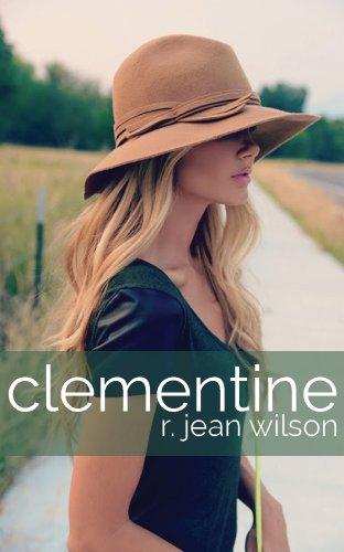Clementine by R. Jean Wilson