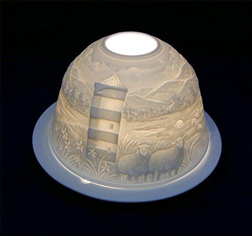 hellmann-gewahr-starlight-teelichthalter-lithophanie-kerzenhalter-leuchtturm