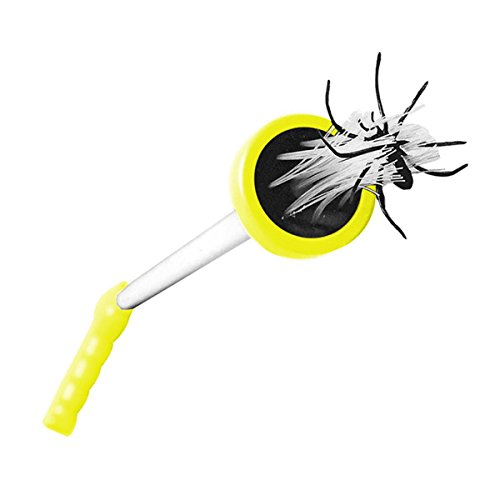 spinnenfanger-spider-catcher-insektenfanger-spinnen-fanger-greifarm