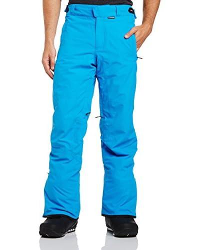 Chiemsee Pantalón Técnico Hato