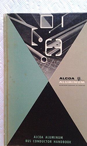 alcoa-aluminum-bus-conductor-handbook
