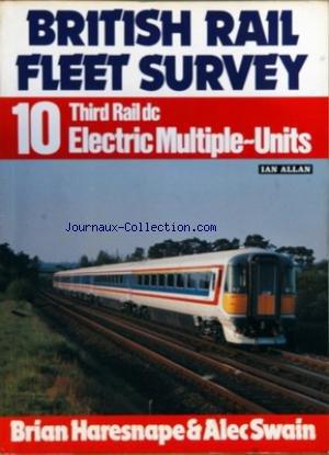 british-rail-fleet-survey-10-third-rail-dc-electric-multiple-units-ian-allan-brian-haresnape-and-ale