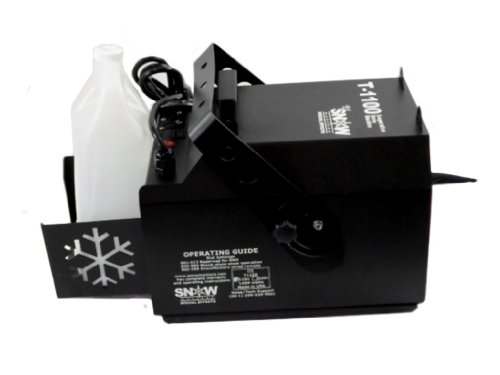 snow-masters-t-1100-commercial-snow-machine