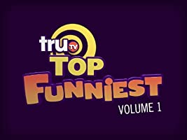 truTV Top Funniest, Vol. 1 Season 1