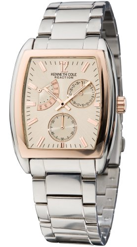 kenneth-cole-gents-watch-date-kc3751