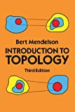 img - for Introduction to Topology: Third Edition (Dover Books on Mathematics) book / textbook / text book