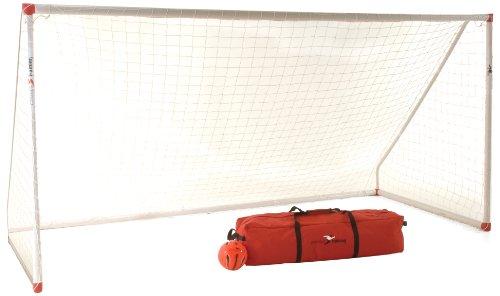 fussballtore kinder preisvergleiche erfahrungsberichte und kauf bei nextag. Black Bedroom Furniture Sets. Home Design Ideas