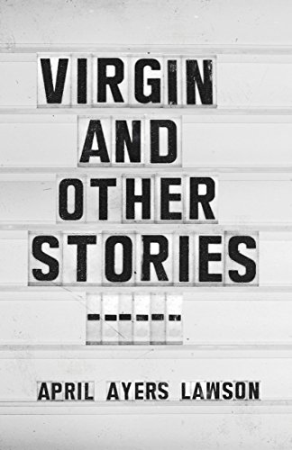 virgin-and-other-stories
