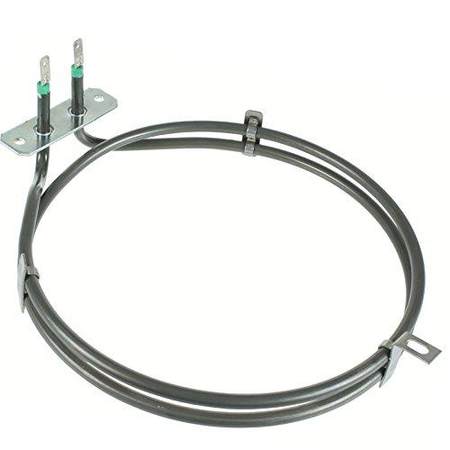 qualtex-akz451-philips-whirlpool-indesit-2-turn-fan-oven-element