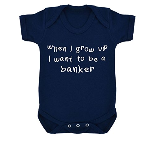 when-i-grow-up-i-want-to-be-a-cage-design-body-per-neonato-con-stampa-colore-bianco-blu-navy-6-12-me