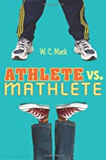 Athlete vs. Mathlete (Athlete Vs Mathlete (Quality))