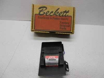Beckett 51827U Oil Burner Ignition Transformer