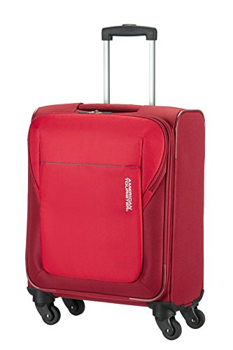 american-tourister-hand-luggage-san-francisco-spinner-small-55-cm-cabin-size-375-liters-red-59234-17