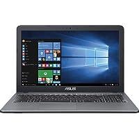 Asus X751LAV-SI50501U 17.3