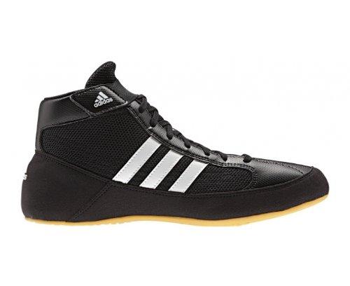 Chaussures de lutte Havoc Adidas