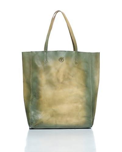Timberland Bolso shopping Wingate Verde Claro