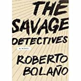 img - for The Savage Detectives book / textbook / text book