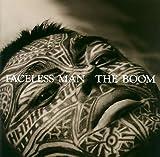 FACELESS MANを試聴する