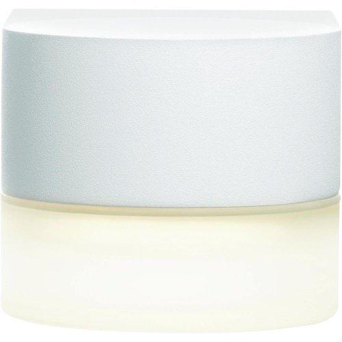 sygonix-wandleuchte-gx53-11-w-energiesparlampe-beano-33070x-sygonix-bianco
