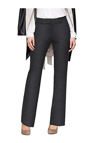 bodilove-womens-boot-cut-performance-formal-dress-pant-dark-charcoal-m-ydp1