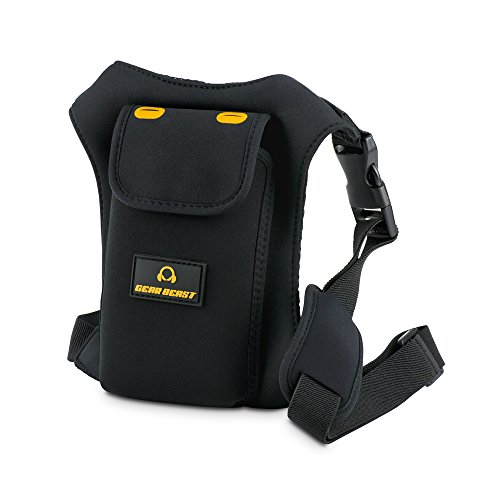Gear-Beast-Fitness-Running-Backpack-for-Cell-Phone-and-Accessories-Lightweight-Hands-Free-Pouch-with-Card-ID-Slots-for-Running-Hiking-Cycling-Gym-Compatible-with-iPhoneNoteGalaxy