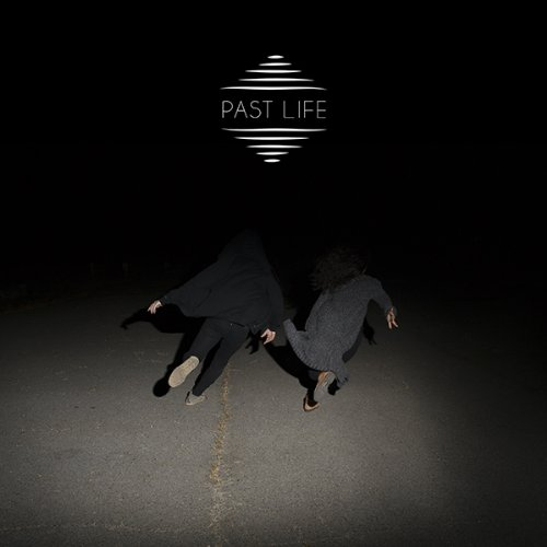 Lost In The Trees-Past Life-CD-FLAC-2014-FORSAKEN Download