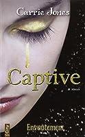 Captive (Poche)