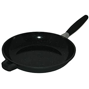 BergHOFF 11-Inch Scala Frying Pan with Ceramic Coating