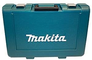 Makita BDF343RHE Li-Ion Akku-Bohrschrauber, 14,4 V, 2 Akkus