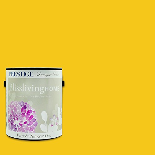 blissliving-home-ashley-citron-collection-interior-paint-and-primer-in-one-1-gallon-semi-gloss-yello