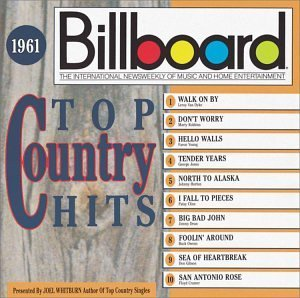 billboard-top-country-hits-1961-by-leroy-van-dyke