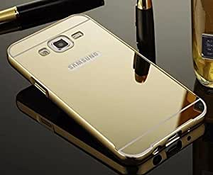Samsung Galaxy J3 Back Cover By Rapid Zone