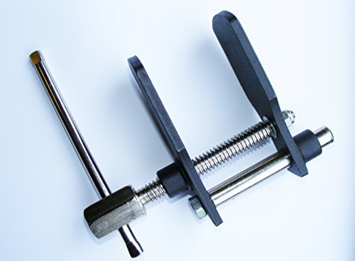 itc-professional-tools-brake-pad-piston-spreader-tool-itc5559