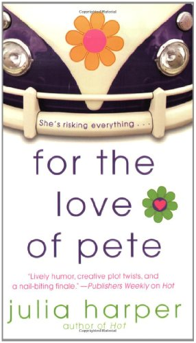 Image of For the Love of Pete