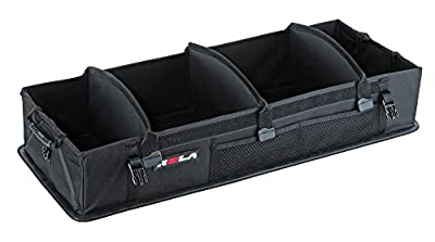 Rola M.O.V.E. Rigid-Base Organizer