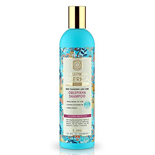 natura-siberica-professional-shampoo-for-normal-oily-hair-400ml-by-natura-siberica