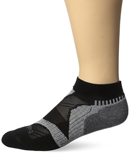 Balega-Enduro-2-Low-Cut-Socks