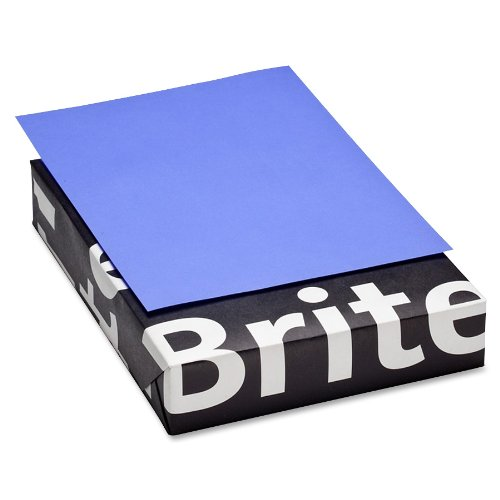 brite-hue-multipurpose-coloured-paper-91kg-8-1-2-x-11-ultra-grape-500-shts-rm