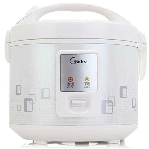 midea-10l-convenient-rice-cooker-55cups-mb-yj3010