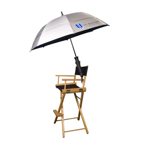 Umbrella Chair Clamp 1578