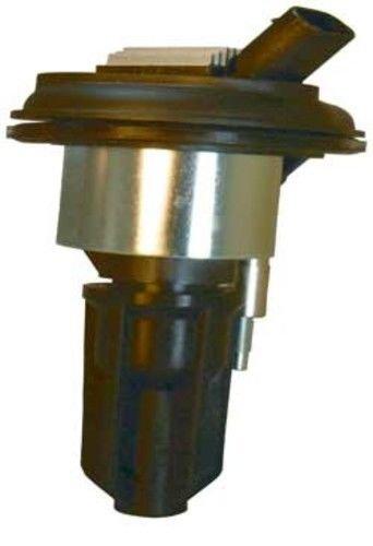 bobina-di-accensione-saab-9-7-x-42-200512-hummer-h3-35-05-chevrolet-trailblazer-42-01-colorado-isuzu