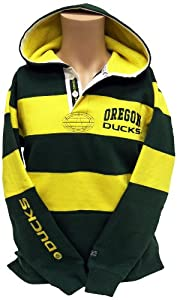 NCAA Oregon Ducks Boy
