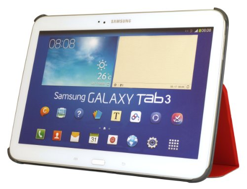 stm-studio-fitted-case-for-101-inch-samsung-galaxy-tab-3-stm-222-055j-29