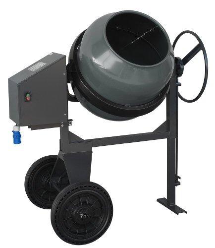 Altrad-Betonmischer-camac-hc-170-1-PS-170-l