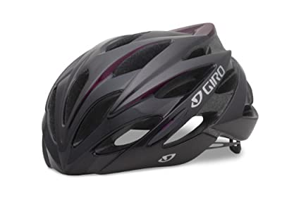 Giro 20009600 Women's Cycling Helmet from Giro